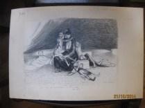 Assiette au Beurre 1901