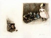 15 L'âme d'autrui 1906