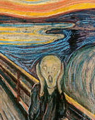 The_Scream