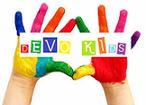 Devokids.com