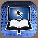 Blue Letter Bible App via www.JeanWilund.com
