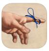 Bible Memory Verses App for iPhone & iPad