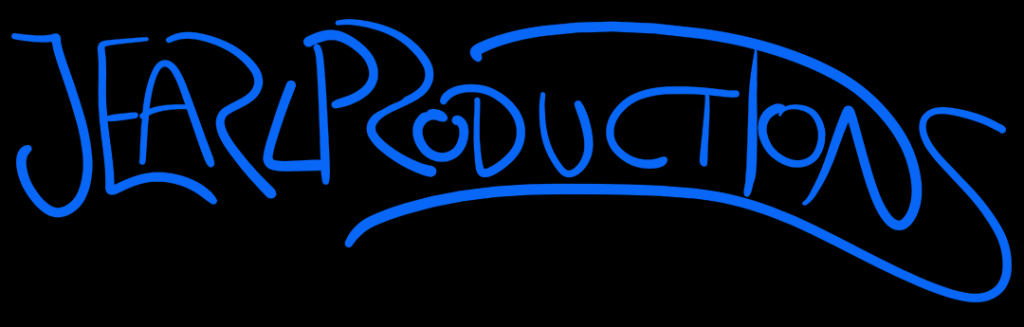Jearl Productions