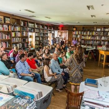 Jeasalva Books