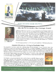 Jeanette_interview_Lighthouse_of_Broward_newsletter_Fall2016