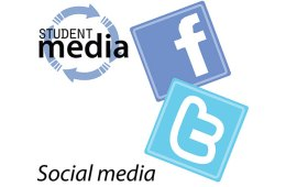 Tweet23: Social media use requires legal, ethical guides