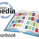 Yearbook ethics guidelines