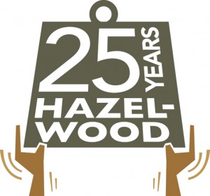 hazelwoodcolor