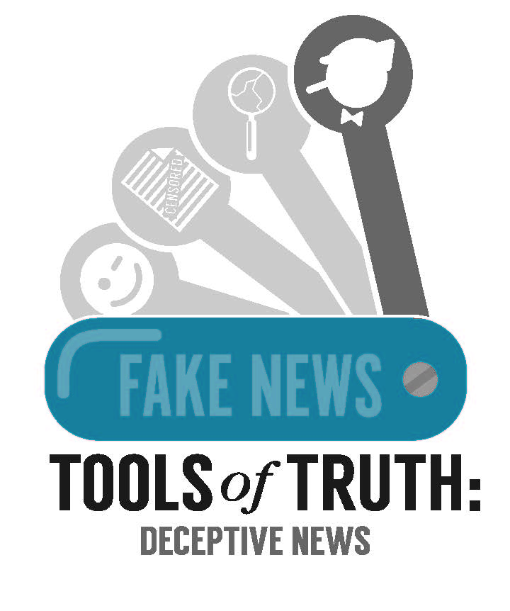 How Machines–and People–Can Combat Fake News