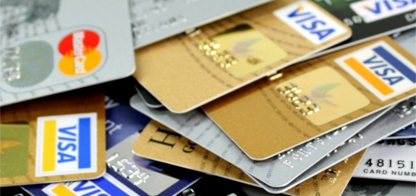 Credit and Debit Card Surcharges Changes to the Law