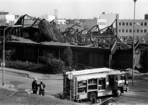 Brand Ringvaarthal