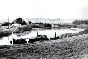 Historische-Vereniging-Moordrecht-Petitie-behoud-Snelle-Sluis5