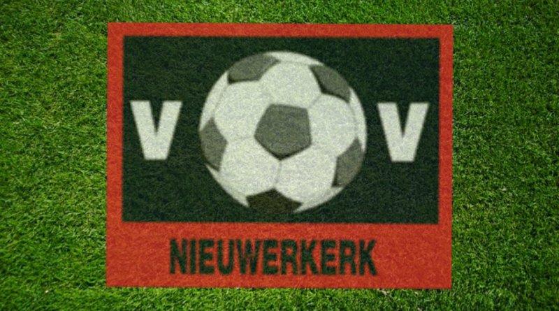 Zuidplas-Sport: Nieuwerkerk opent seizoen met prima zege op Dubbeldam