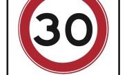 VVN Zuidplas benadrukt 30 km-zones
