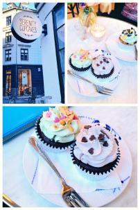 Serenity Cupcakes 1
