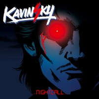 renaissance-nancy-2013-kavinsky-sinvite-gratuitement-a-nancy-2013-04-18-10h08-08