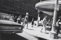 Houston 1964 Garry Winogrand © The Estate of Garry Winogrand, courtesy Fraenkel Gallery, San Francisco