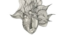 """""""For Heart's Sake"""" de Camilla Pongiglione ©"""