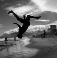 © Marcos Bonisson