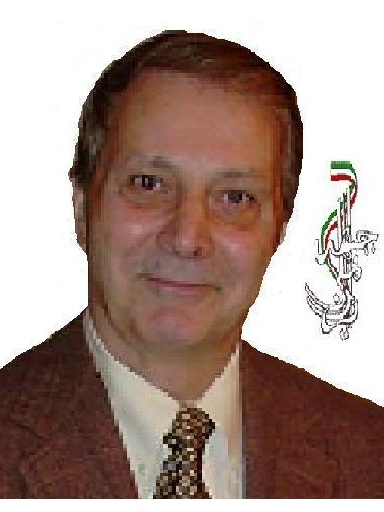 برای سرنگونی رژیم جمهوری اسلامی چه باید کرد؟/امیرهوشنگ آریانپور/بخش ۱