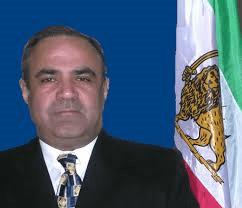 چرا استقلال کردستان عراق به سود ایران است؟/بیژن مهر