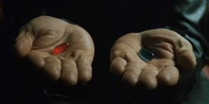 red-pill-blue-pill