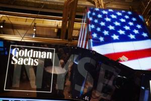 Goldman Sachs - NY Daily News