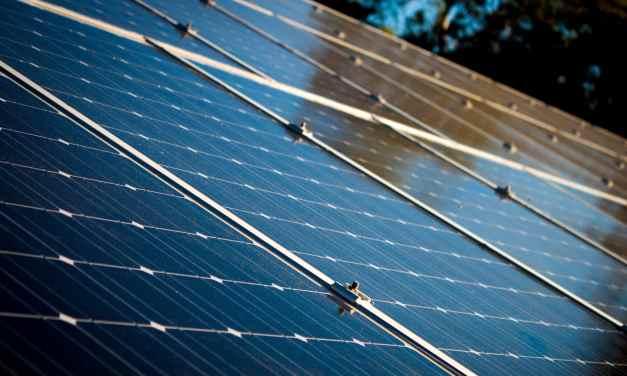 Comment dimensionner une petite installation solaire ?