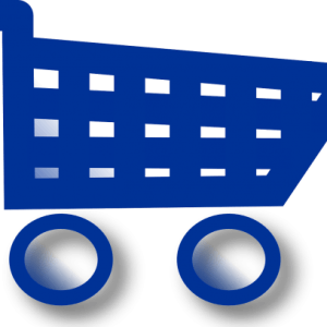 Email Website and E-commerce