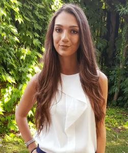Intervista alla Presidente JECoMM: Marta Poggi