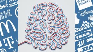 Read more about the article Che cos'è il neuromarketing?