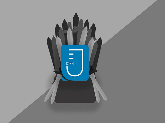 Game of Adds: il Trono di Spade, quando il fenomeno va oltre il semplice marketing.