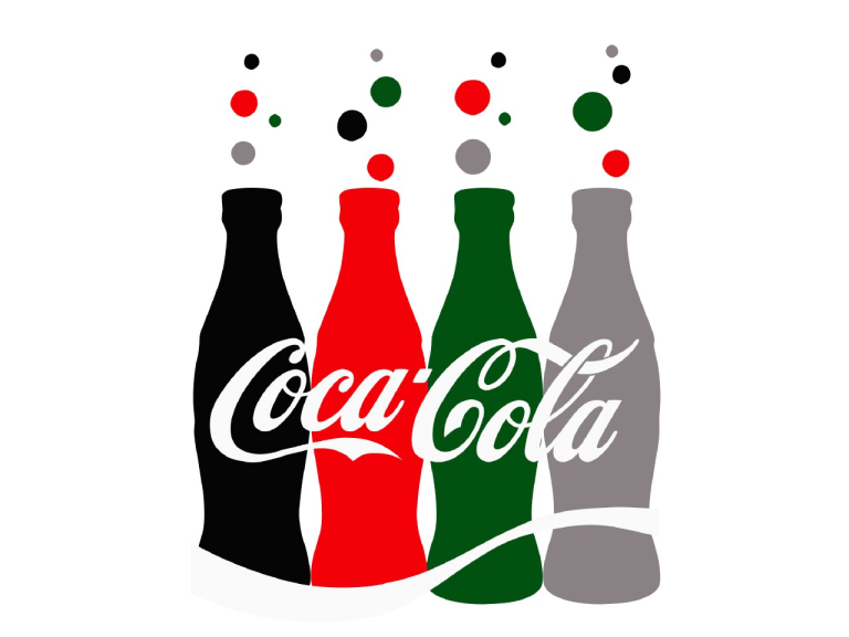 Strategie di segmentazione: dalla New Coke alla Coca-Cola alla stevia
