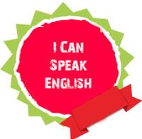 progresser-en-anglais