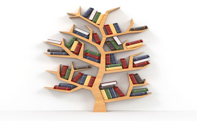 selection-de-livres-pour-ameliorer-votre-anglais
