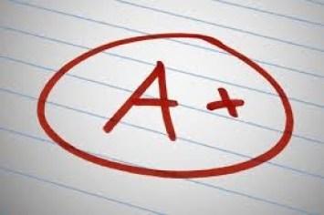 Réussir un examen