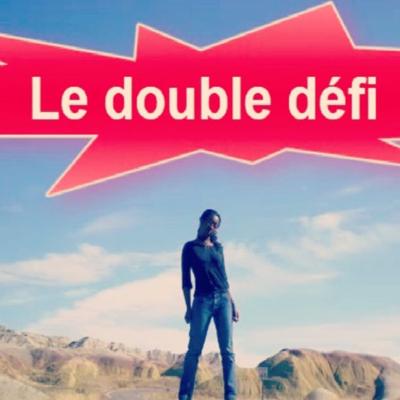 double-defi-video
