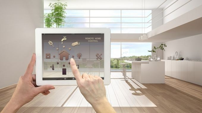 La gestion de votre consommation d'électricité grâce à la domotique