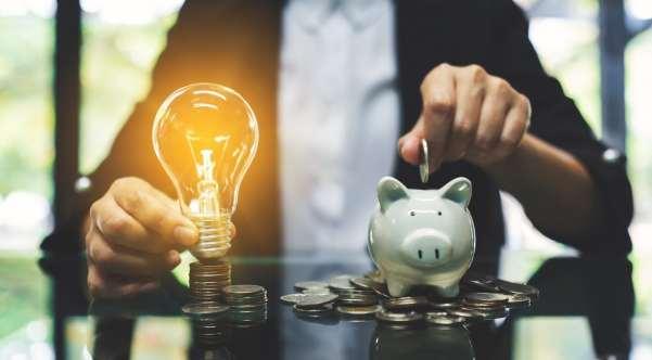 Des réflexes simples au quotidien pour réduire votre facture d'électricité