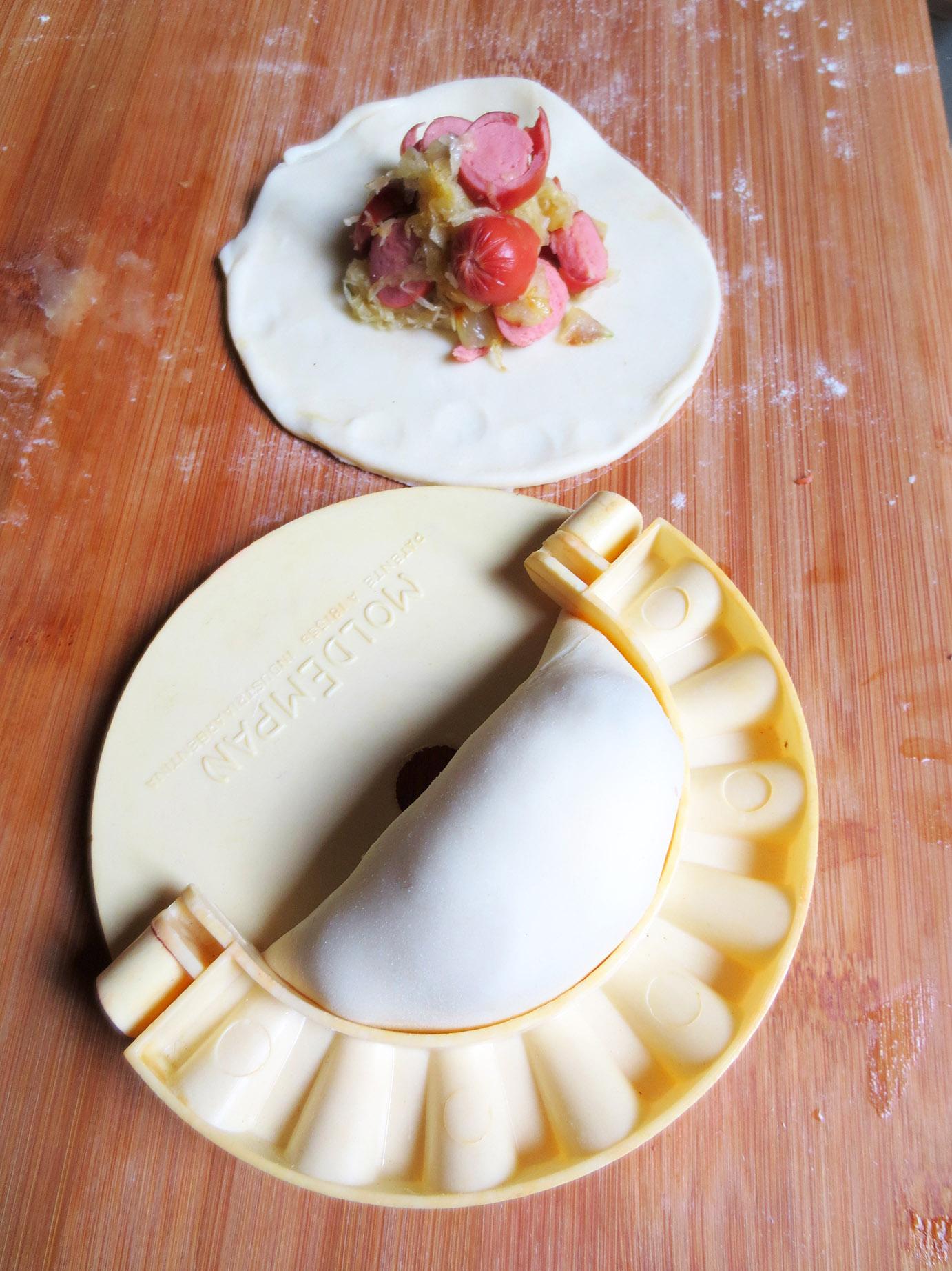 d fi coupe du monde empanadas finalistes argentine allemagne je cuisine donc je suis. Black Bedroom Furniture Sets. Home Design Ideas
