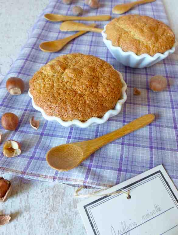 muffin_noisette