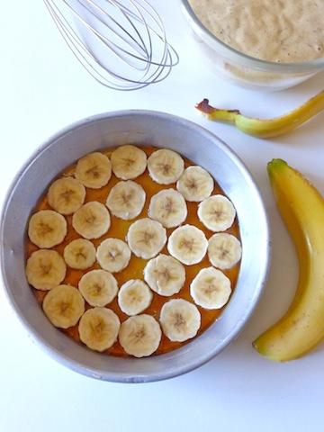 gateau_sans_gluten_banane
