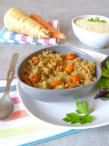 quinoa_panais_carotte2