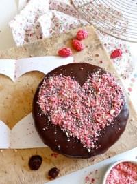 gateau_sans_gluten_saint_valentin