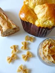 produits_gluten_miniature
