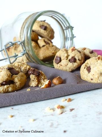 Cookies_choco_noisette_CSC1