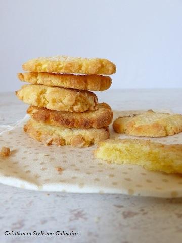 biscuits_sans_gluten_coco_CSC