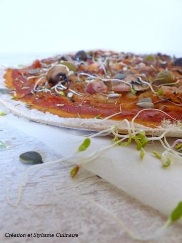 pizza_hiver_CSC1