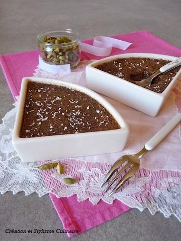 flan_chocolat_CSC
