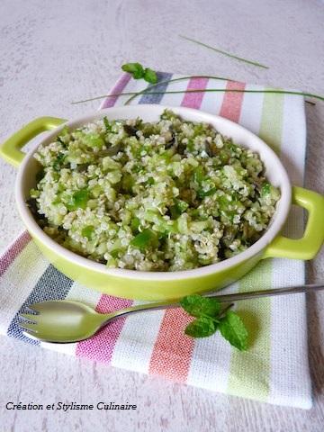 taboule_vert_quinoa_CSC2